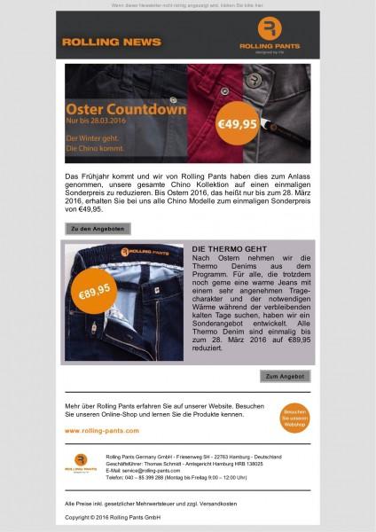 RP_Newsletter_Ostern