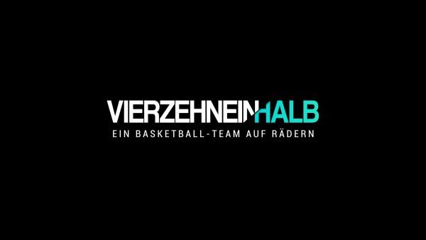 VZEH_Logo_White_Subtitle
