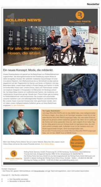 RP_Newsletter_150917