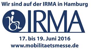 IRMA_Logo