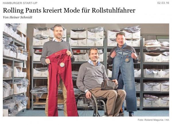 Hamburger_Abendblatt_Titel