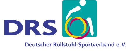 2007_DRS_Logo_4c5639b5af79625