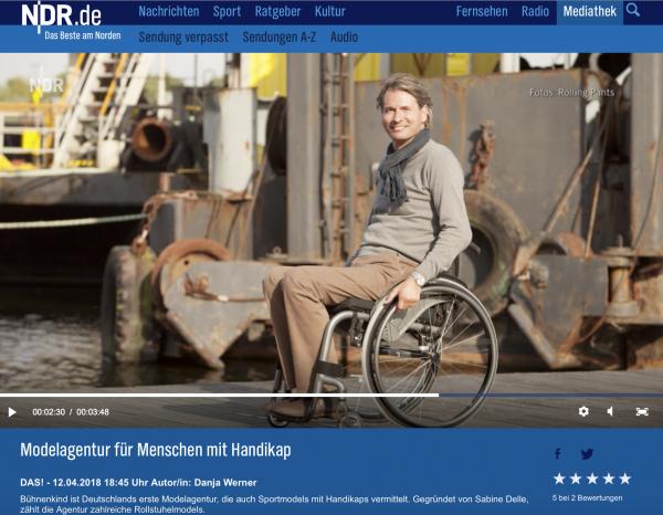 NDR-Buehnenkind-RP-Fotoshooting